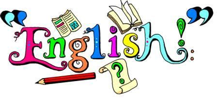 English as second language - Essay - Kerieboo-Camp